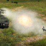 Скриншот War Thunder – Изображение 21