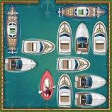 Скриншот Yacht Puzzle – Изображение 4
