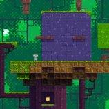 Скриншот Fez – Изображение 10