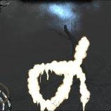 Скриншот Тургор. Голос цвета – Изображение 6