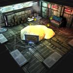 Скриншот Lunar Colony – Изображение 3