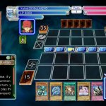 Скриншот Yu-Gi-Oh! 5D's Decade Duels – Изображение 9
