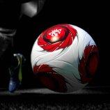 Скриншот Pro Evolution Soccer 2014 – Изображение 11