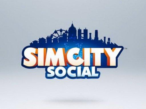 SimCity (2013). Дневники разработчиков