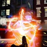 Скриншот Ghostbusters VR – Изображение 1