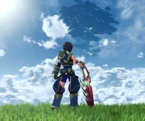 E3 2018: приключения вXenoblade Chronicles 2 продолжатся сдополнением Torna— The Golden Country