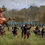 Скриншот Shogun 2: Total War – Изображение 20