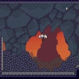 Скриншот Mort the Intern – Изображение 1