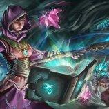 Скриншот Mage Guard: The Last Grimoire – Изображение 9