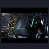 Скриншот Dead Space 3 – Изображение 4