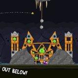 Скриншот Angry Birds – Изображение 8
