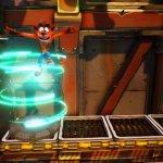 Скриншот Crash Bandicoot N. Sane Trilogy – Изображение 21
