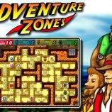 Скриншот Adventure Zones – Изображение 2