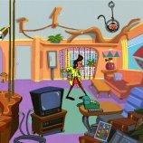 Скриншот Ace Ventura – Изображение 1