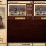 Скриншот Ironclad Tactics – Изображение 6