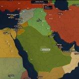 Скриншот Age of Civilizations II – Изображение 1