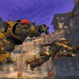 Скриншот Oddworld: Stranger's Wrath – Изображение 7