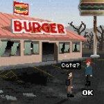 Скриншот Don't Escape: 4 Days in a Wasteland – Изображение 12