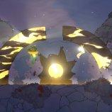 Скриншот Spiritfarer – Изображение 3