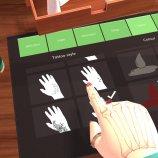 Скриншот Table Manners – Изображение 8