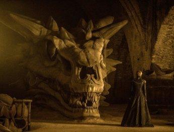 Самые безумные иправдоподобные теории о8 сезоне «Игры престолов»