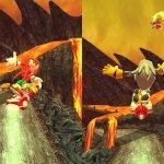 Скриншот Sonic Free Riders – Изображение 22