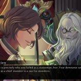 Скриншот Fallen Legion Revenants – Изображение 7