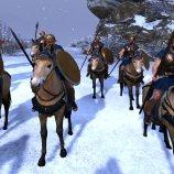 Скриншот Total War: Arena – Изображение 1