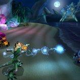 Скриншот Crash Of The Titans – Изображение 3