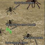 Скриншот Spider Attack – Изображение 1