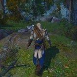 Скриншот Assassin's Creed 3 – Изображение 4