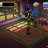 Скриншот Crazy Christmas – Изображение 2