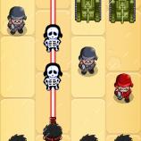 Скриншот Tap Army – Изображение 5