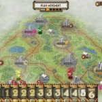 Скриншот Kings of Air and Steam – Изображение 3
