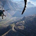 Скриншот Tom Clancy's Ghost Recon: Wildlands – Изображение 33