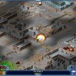 Скриншот Laser Squad Nemesis – Изображение 3