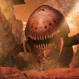 Скриншот Mars: War Logs – Изображение 7