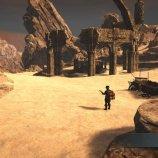 Скриншот Shroud of the Avatar: Forbidden Virtues – Изображение 1