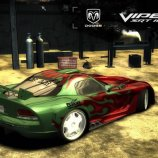 Скриншот Need for Speed: Most Wanted – Изображение 3