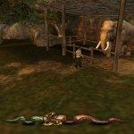 Скриншот Tony Jaa's Tom-Yum-Goong: The Game – Изображение 35