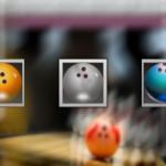 Скриншот Bowling Complete – Изображение 4