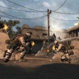 Скриншот Six Days In Fallujah – Изображение 3