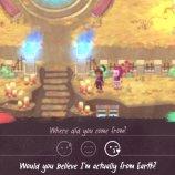Скриншот The World Next Door – Изображение 6