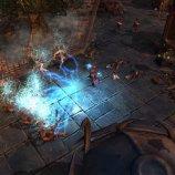 Скриншот Realms of Ancient War – Изображение 1