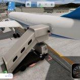 Скриншот Airport Simulator 2019 – Изображение 6