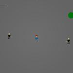 Скриншот Rise of the Wastelanders – Изображение 1