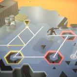 Скриншот Deus Ex Go – Изображение 9