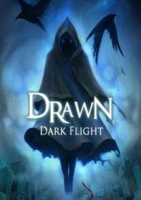 Drawn: Dark Flight – фото обложки игры