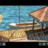 Скриншот Nancy Drew: Ransom of the Seven Ships – Изображение 9
