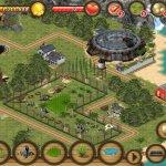 Скриншот Jurassic Island: The Dinosaur Zoo – Изображение 1